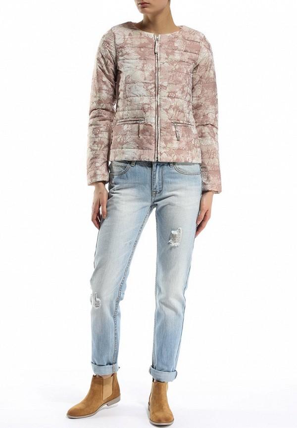 Куртка Befree (Бифри) 1511104105: изображение 3