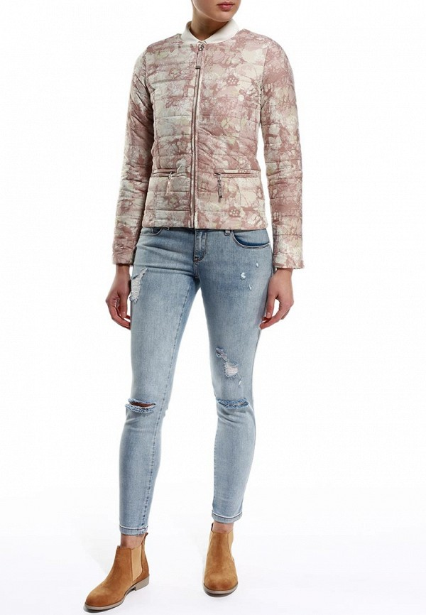Куртка Befree (Бифри) 1511104105: изображение 4