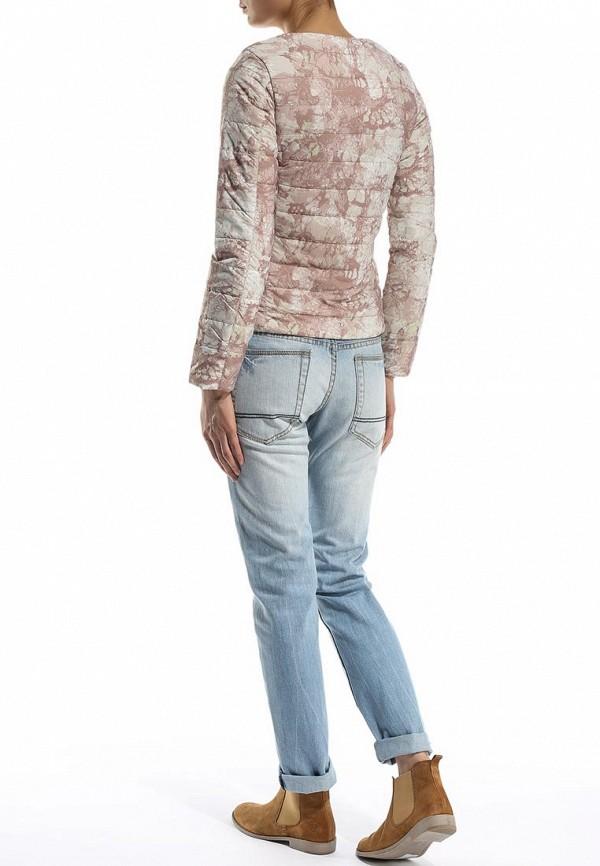 Куртка Befree (Бифри) 1511104105: изображение 5