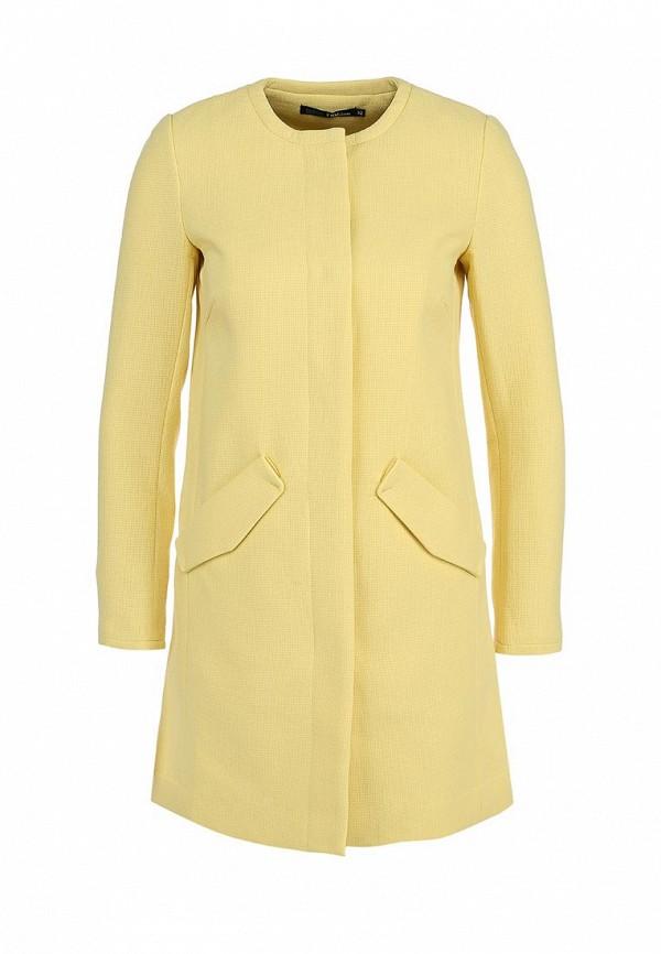 Женские пальто Befree 1511107108: изображение 1