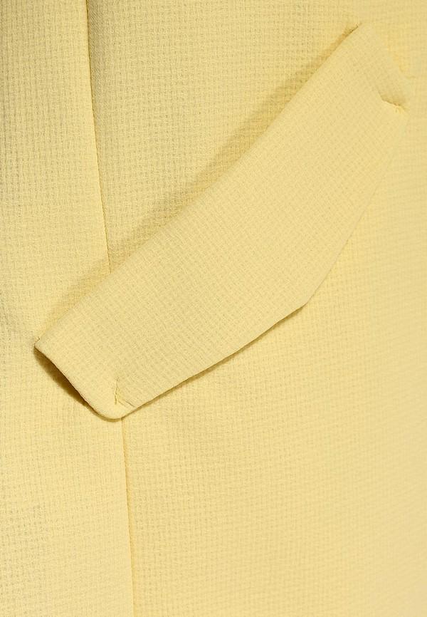 Женские пальто Befree 1511107108: изображение 3