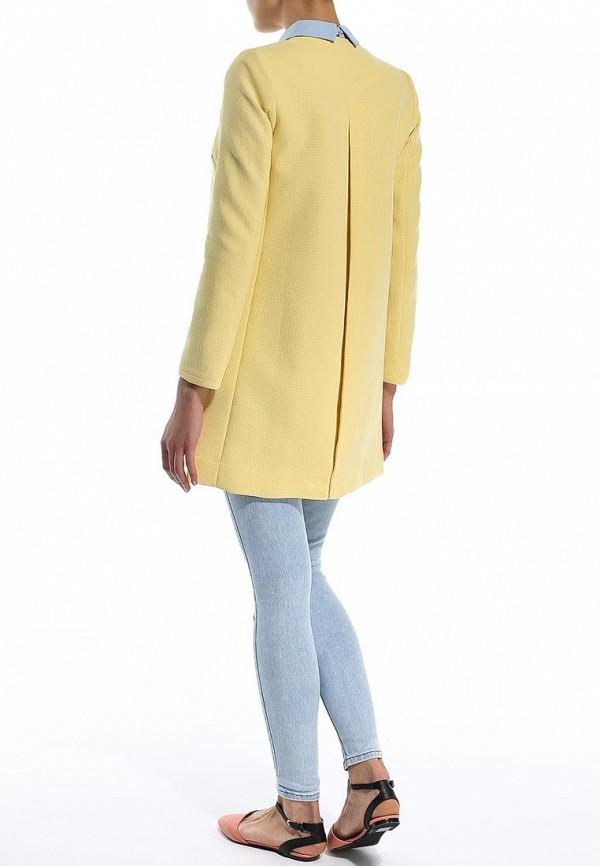 Женские пальто Befree 1511107108: изображение 5