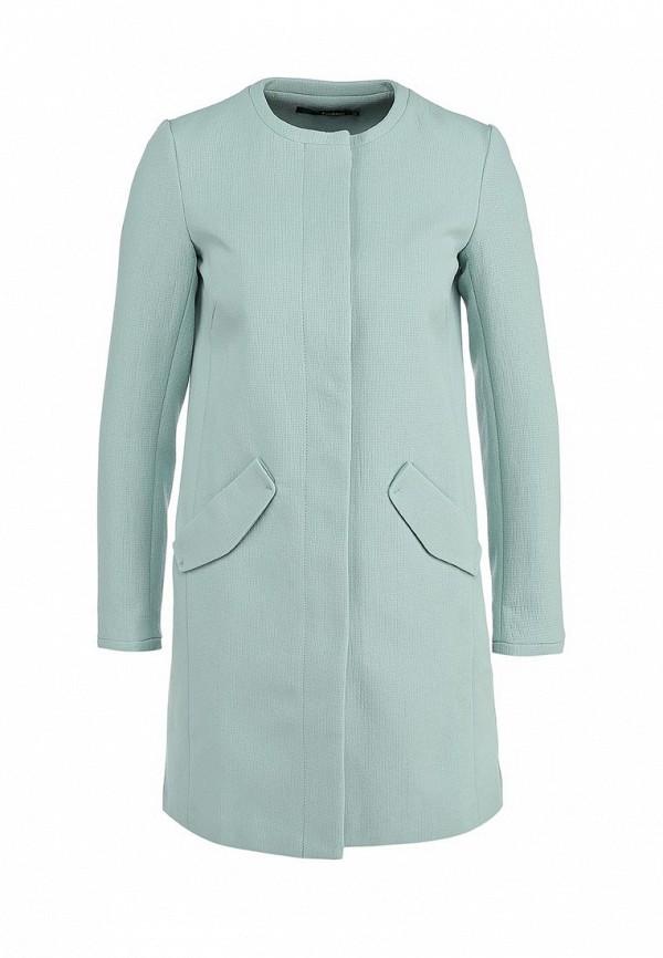 Женские пальто Befree 1511107108: изображение 2