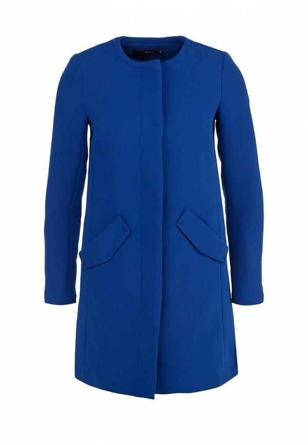 Женские пальто Befree (Бифри) 1511107108: изображение 2