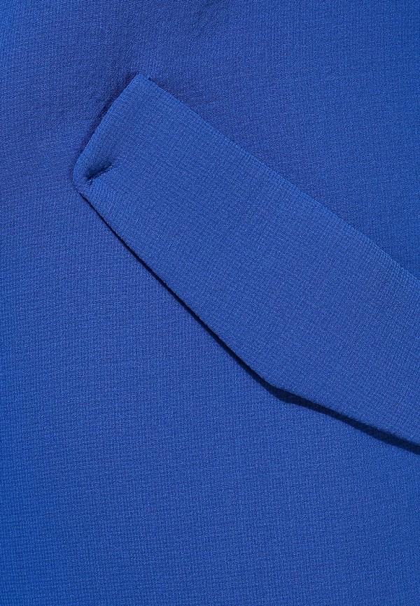 Женские пальто Befree (Бифри) 1511107108: изображение 3