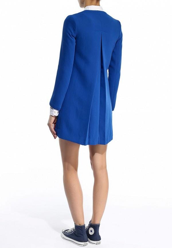 Женские пальто Befree (Бифри) 1511107108: изображение 5