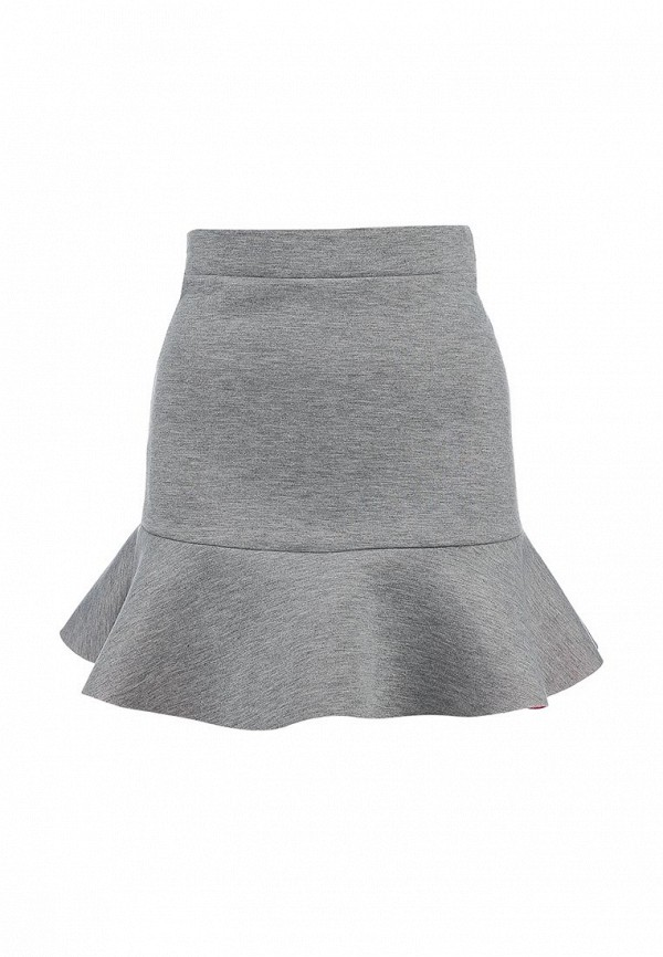 Узкая юбка Befree (Бифри) 1511123218: изображение 1