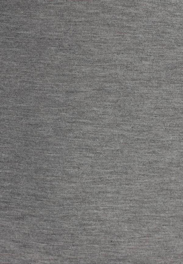 Узкая юбка Befree (Бифри) 1511123218: изображение 2