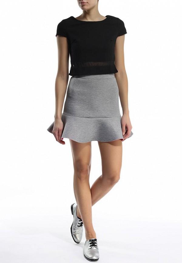 Узкая юбка Befree (Бифри) 1511123218: изображение 3