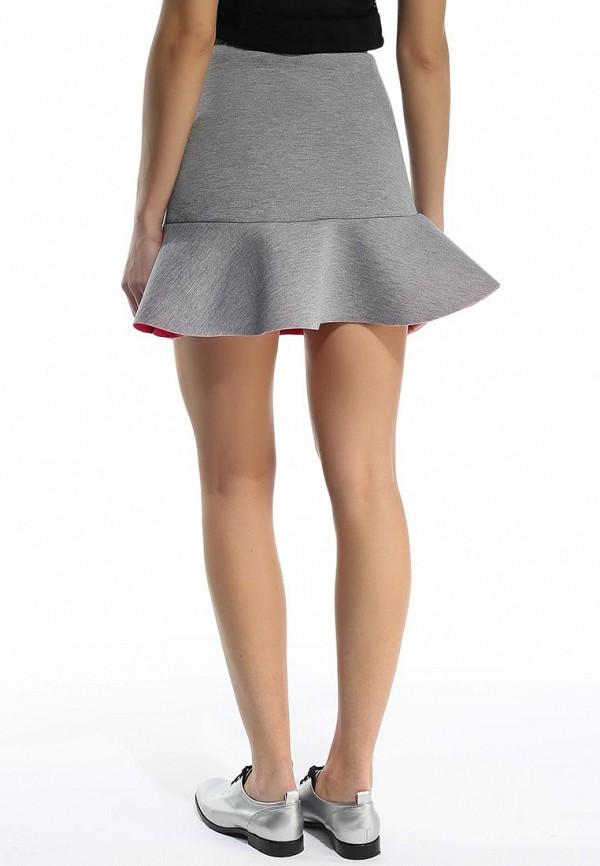 Узкая юбка Befree (Бифри) 1511123218: изображение 4