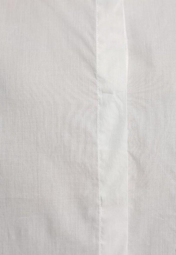 Рубашка Befree 1511124324: изображение 2