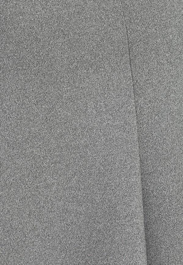 Широкая юбка Befree 1511126210: изображение 2