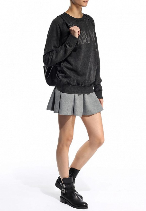 Широкая юбка Befree (Бифри) 1511126210: изображение 3