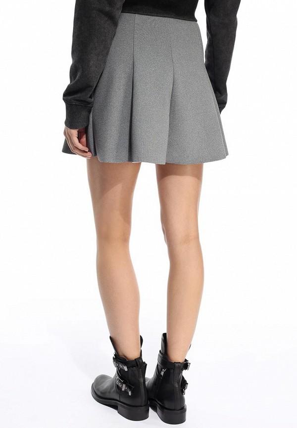 Широкая юбка Befree (Бифри) 1511126210: изображение 4
