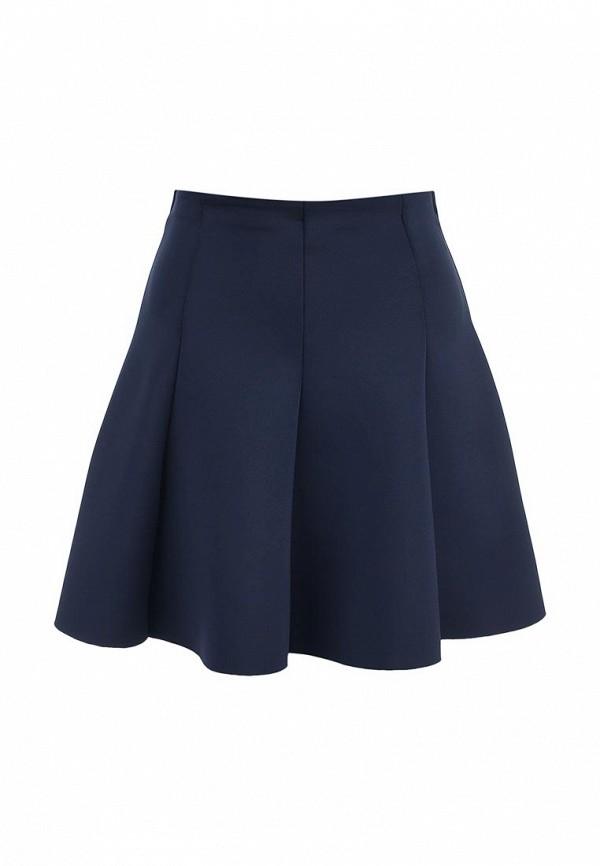 Широкая юбка Befree (Бифри) 1511126210: изображение 2