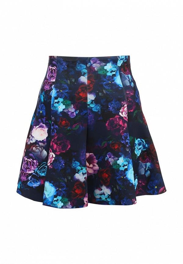 Широкая юбка Befree (Бифри) 1511126210: изображение 6