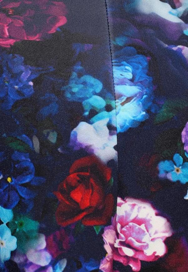 Широкая юбка Befree (Бифри) 1511126210: изображение 7