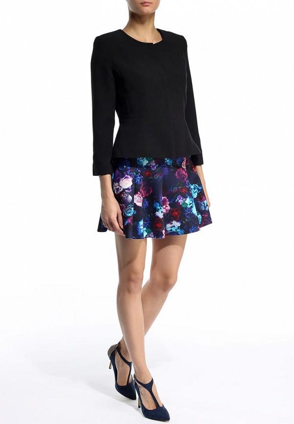 Широкая юбка Befree (Бифри) 1511126210: изображение 8