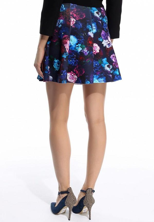 Широкая юбка Befree (Бифри) 1511126210: изображение 9