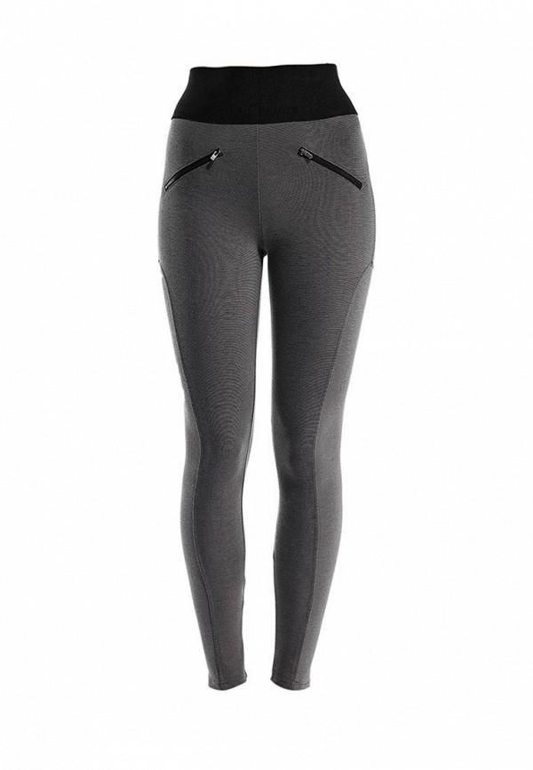 Женские зауженные брюки Befree (Бифри) 1511128718: изображение 1