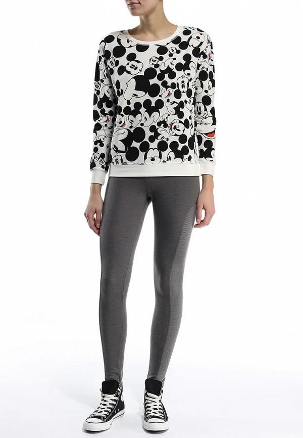 Женские зауженные брюки Befree (Бифри) 1511128718: изображение 3