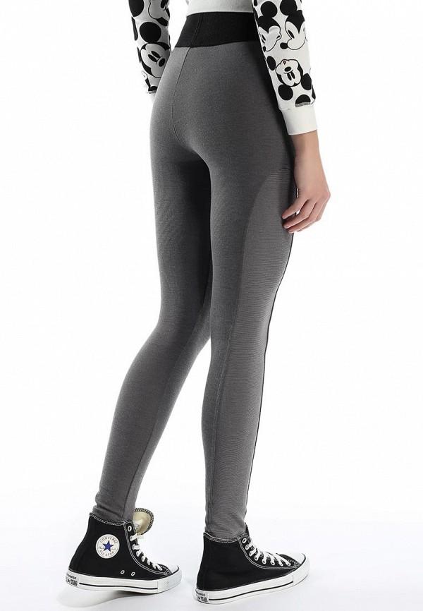 Женские зауженные брюки Befree (Бифри) 1511128718: изображение 4