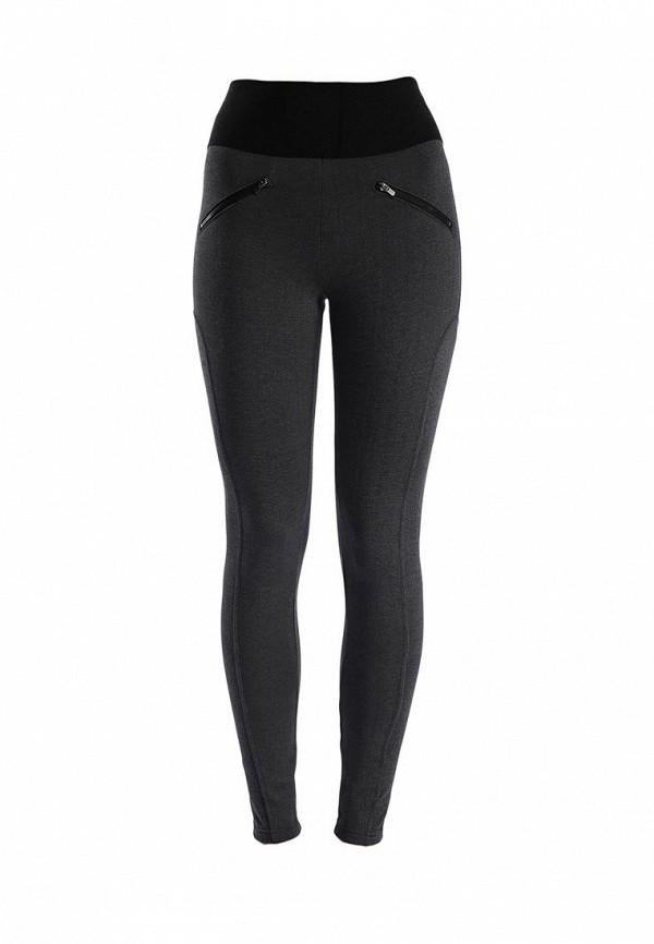 Женские зауженные брюки Befree (Бифри) 1511128718: изображение 5