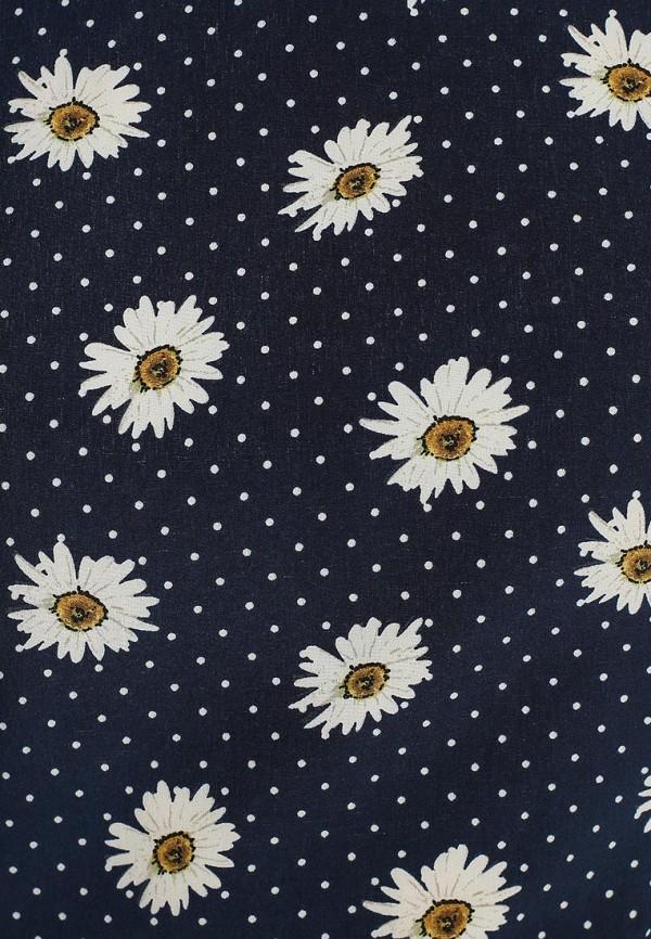 Платье-мини Befree (Бифри) 1511131543: изображение 2