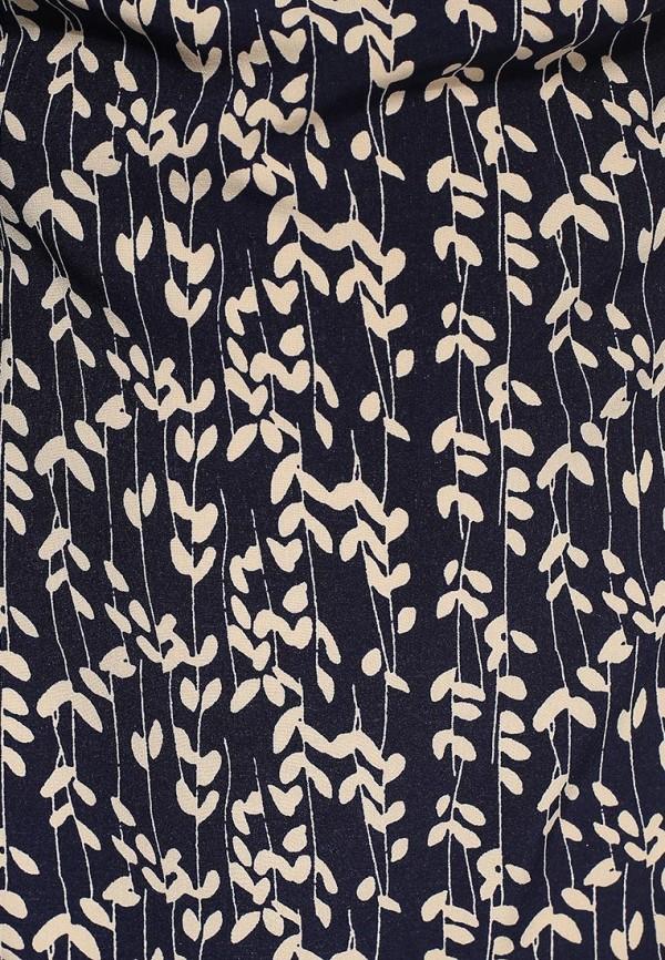 Платье-мини Befree (Бифри) 1511131543: изображение 6