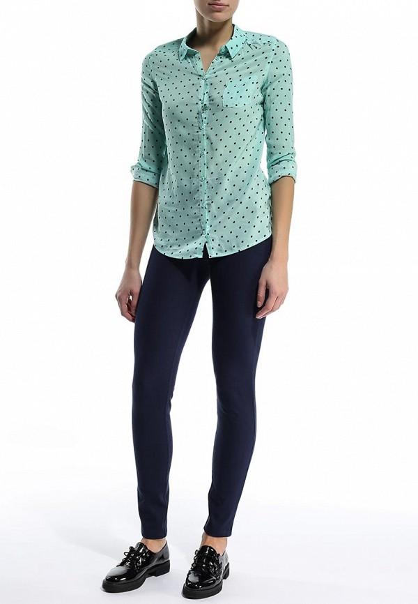 Блуза Befree (Бифри) 1511132325: изображение 3