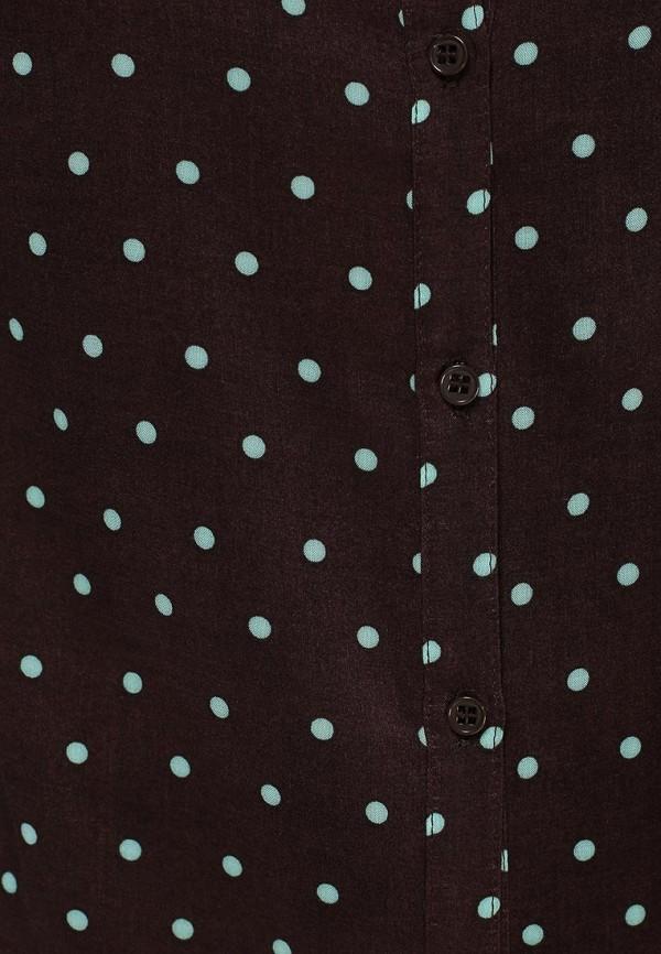 Блуза Befree (Бифри) 1511132325: изображение 2