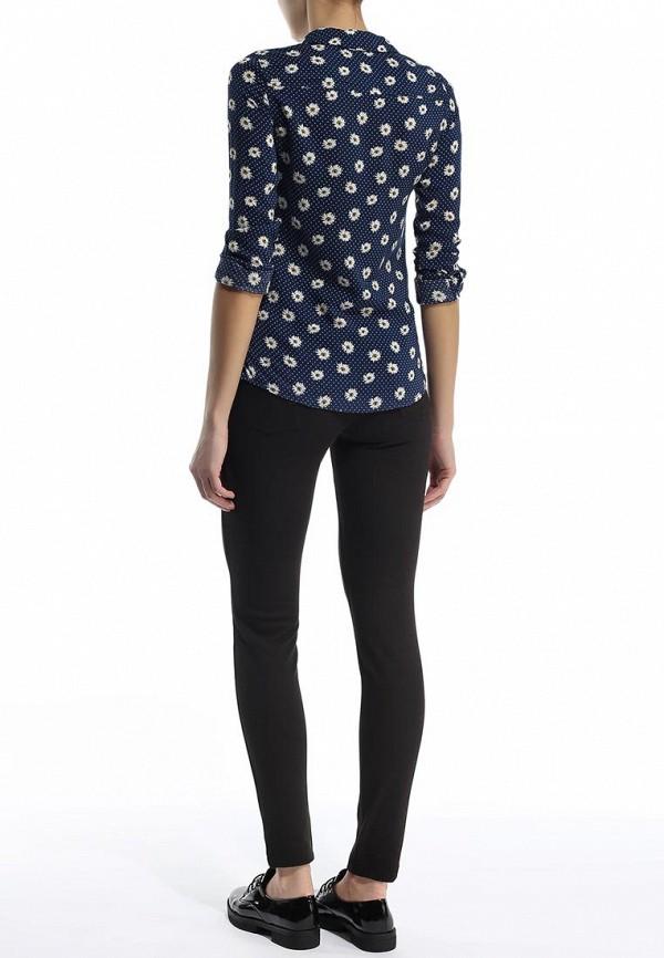 Блуза Befree (Бифри) 1511132325: изображение 4