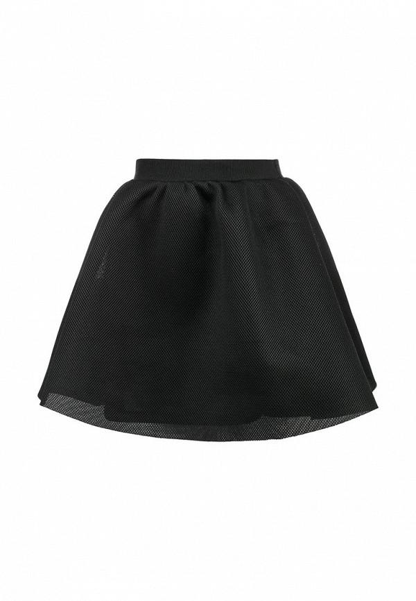 Широкая юбка Befree (Бифри) 1511142219: изображение 1