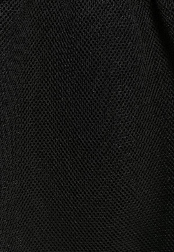 Широкая юбка Befree (Бифри) 1511142219: изображение 2