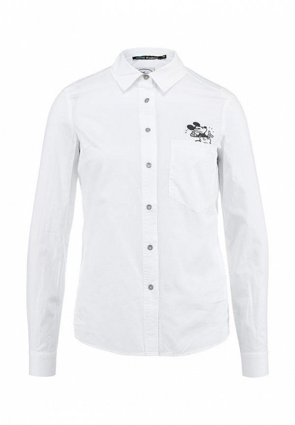Рубашка Befree (Бифри) 1511161332: изображение 1