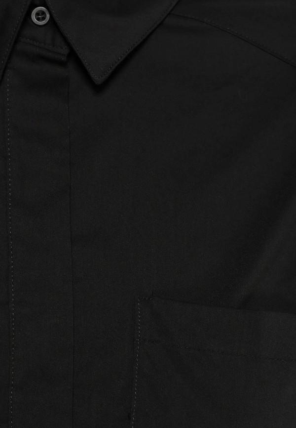 Платье-мини Befree (Бифри) 1511167559: изображение 2
