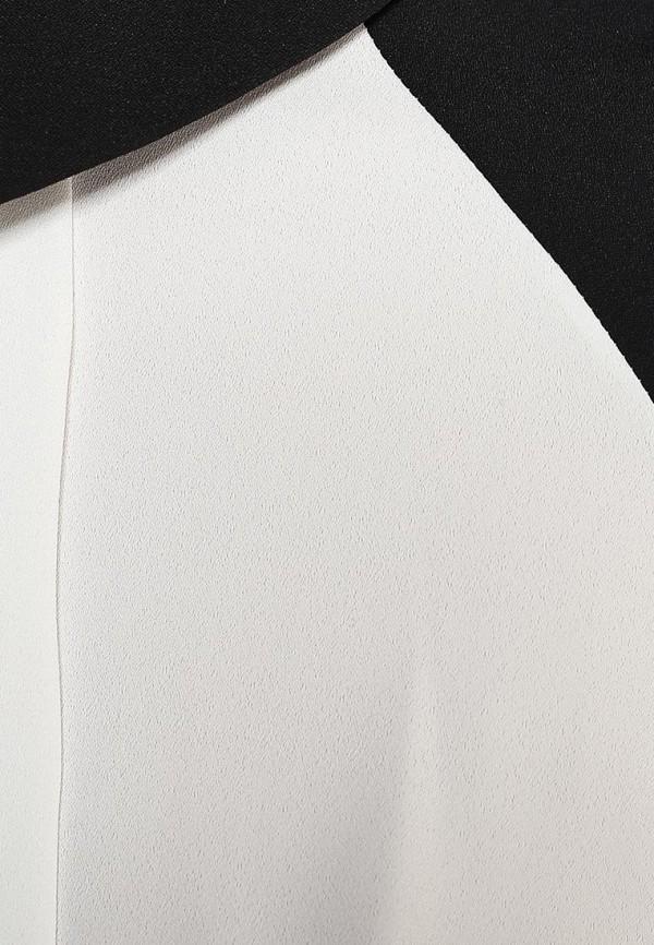 Платье-миди Befree (Бифри) 1511168560: изображение 2