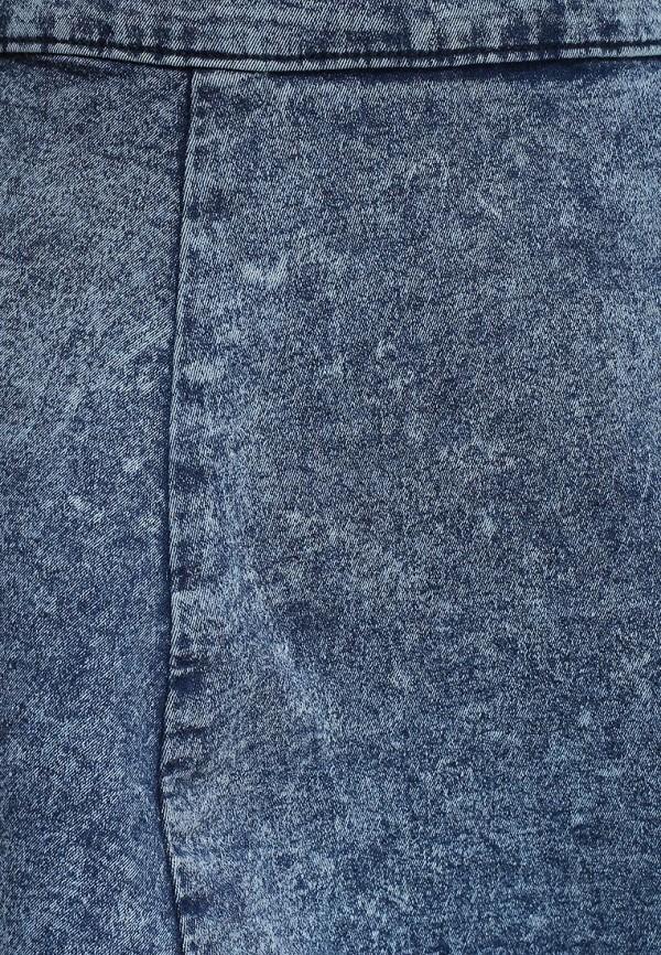 Широкая юбка Befree (Бифри) 1511170225: изображение 2