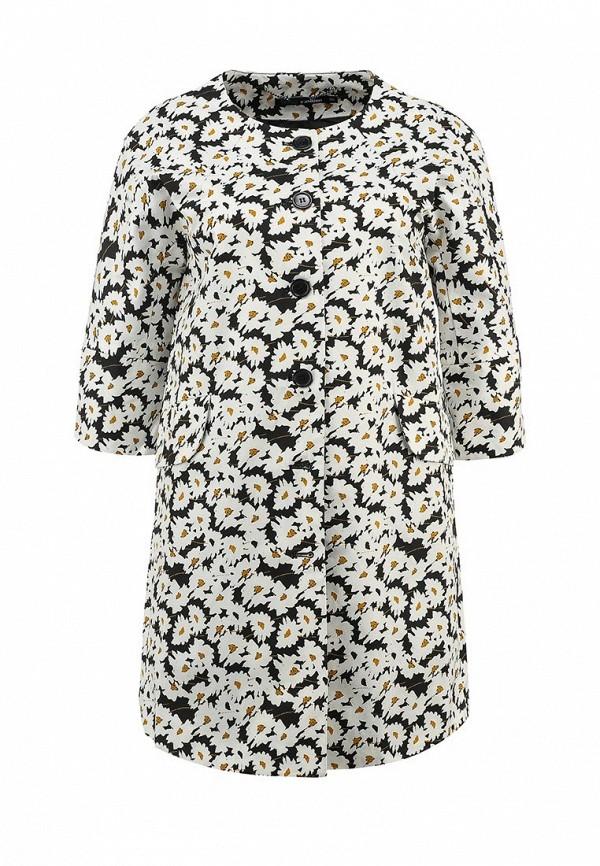 Женские пальто Befree (Бифри) 1511186117: изображение 1
