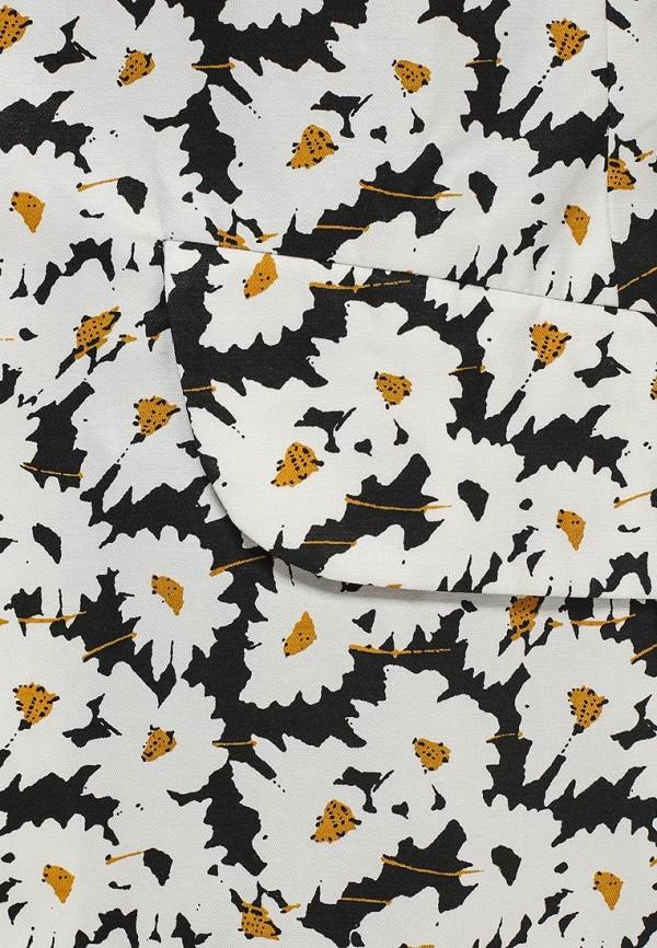 Женские пальто Befree (Бифри) 1511186117: изображение 2