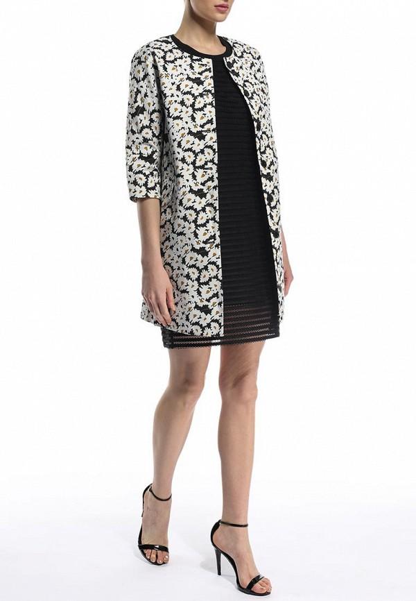 Женские пальто Befree (Бифри) 1511186117: изображение 3