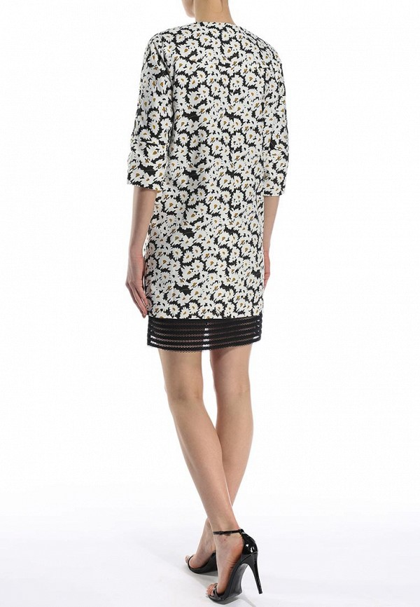 Женские пальто Befree (Бифри) 1511186117: изображение 4