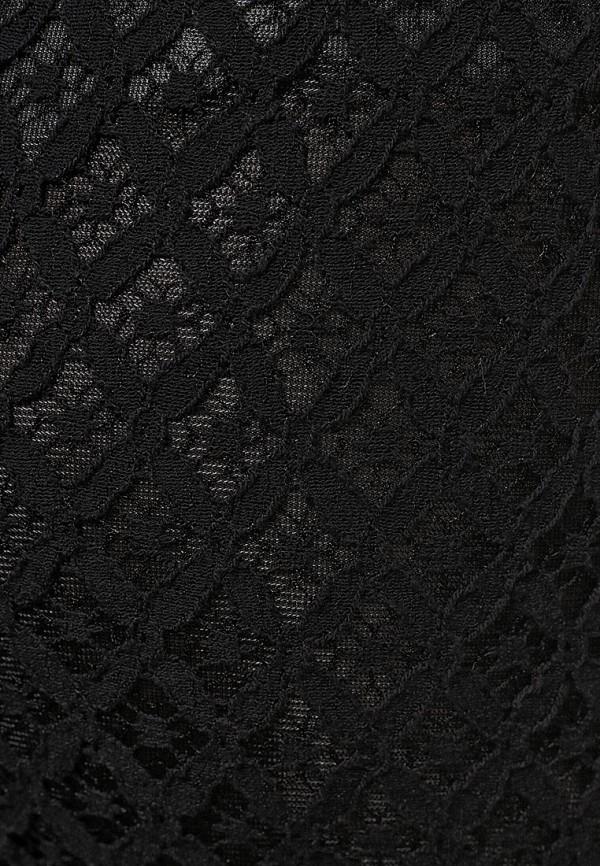 Прямая юбка Befree (Бифри) 1511188221: изображение 3