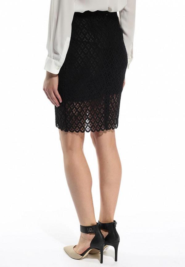 Прямая юбка Befree (Бифри) 1511188221: изображение 5