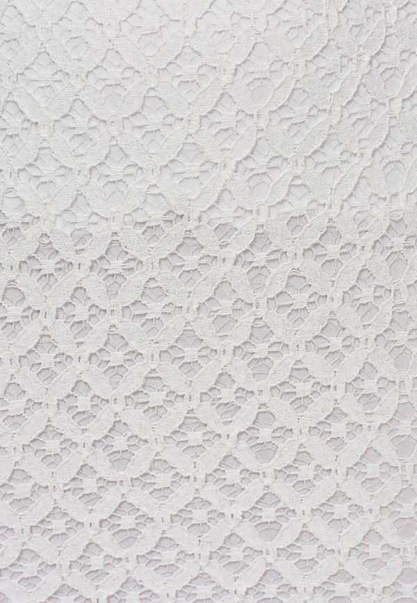 Прямая юбка Befree (Бифри) 1511188227: изображение 2