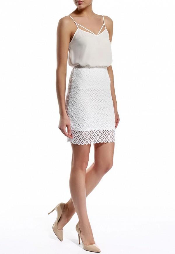 Прямая юбка Befree (Бифри) 1511188227: изображение 4