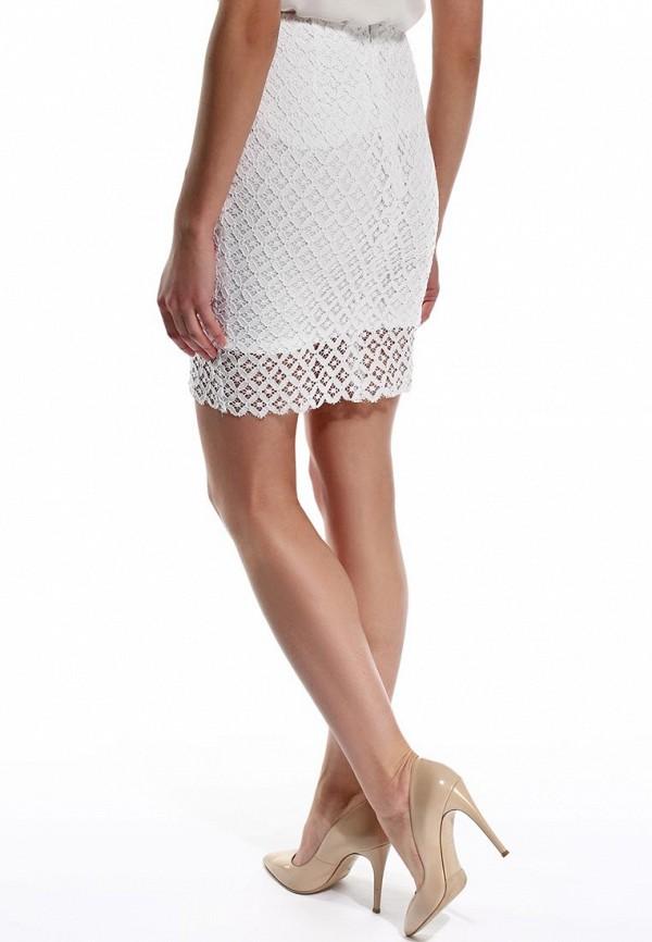 Прямая юбка Befree (Бифри) 1511188227: изображение 6