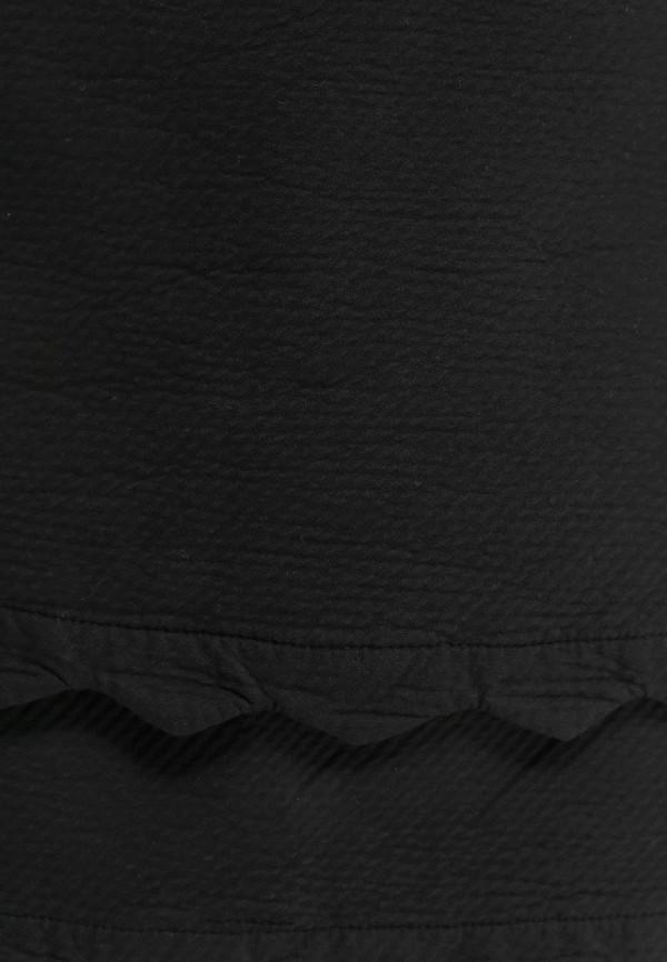 Широкая юбка Befree (Бифри) 1511191220: изображение 2
