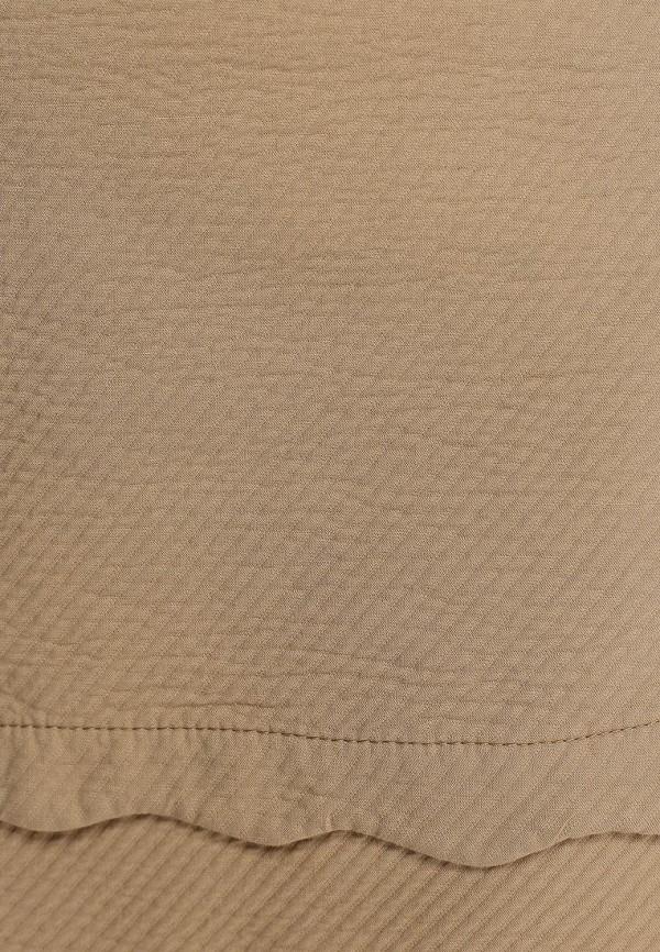Широкая юбка Befree 1511191220: изображение 2