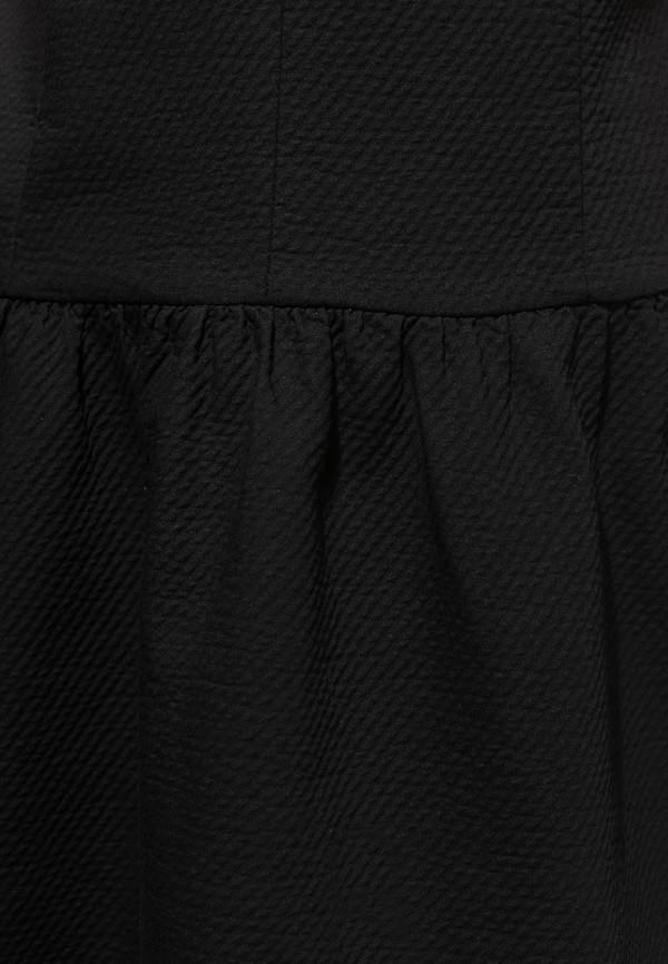 Платье-мини Befree (Бифри) 1511191546: изображение 2